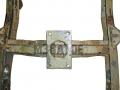 Rahmen  (Detail)