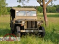 Willys Jeep MB/Ford