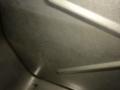 gas tank Innenansicht