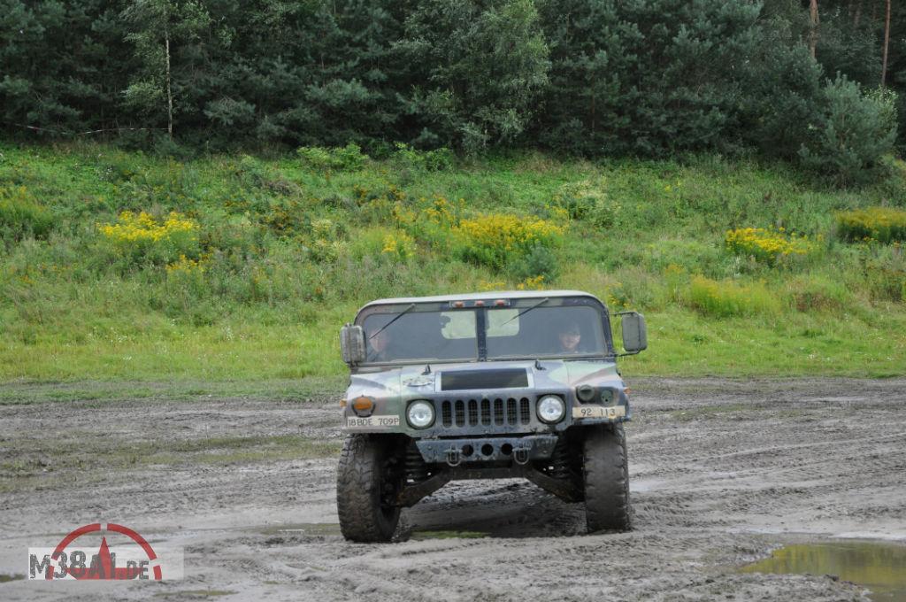 HMMWV-DRIVING |Fursten Forest | 06.09.15h768