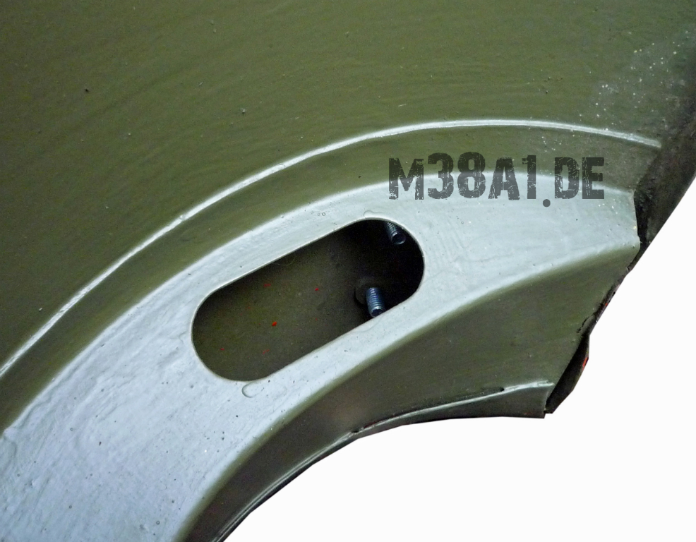 Motorhaube (11).jpg