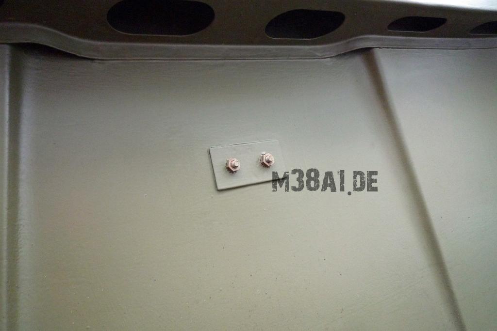 Motorhaube (2).jpg