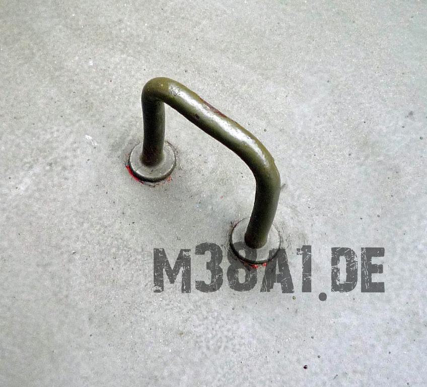 Motorhaube (5).jpg