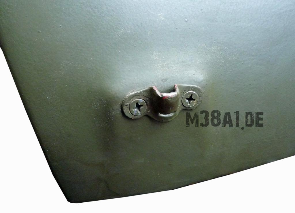 Motorhaube (7).jpg