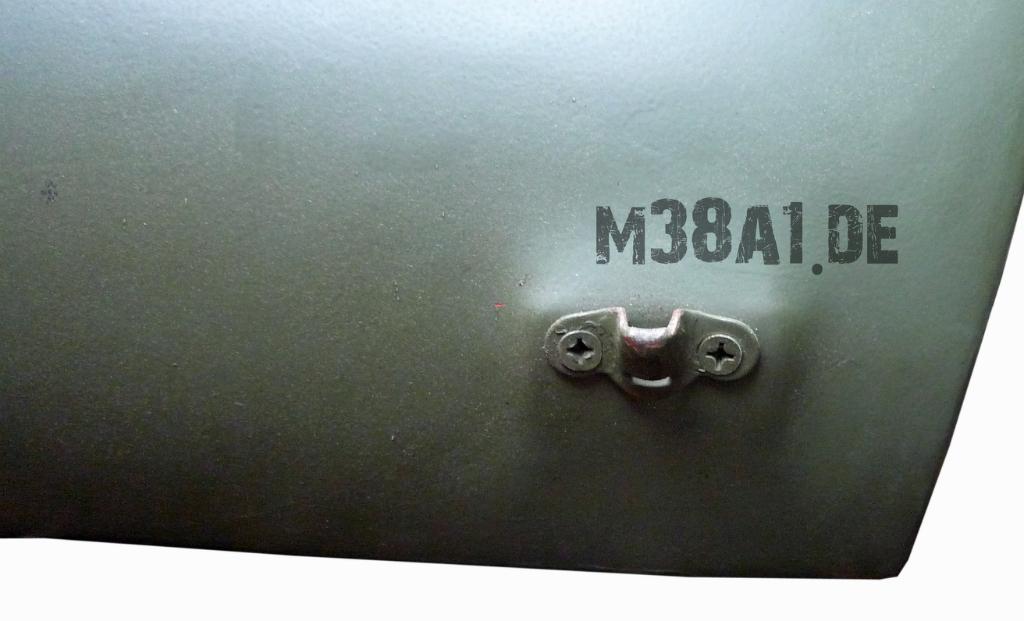 Motorhaube (8).jpg