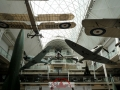 Imperial War Museum_2009