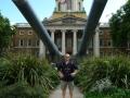 Imperial War Museum_2011