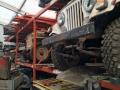 16.08.16_JeepVillage_Paris