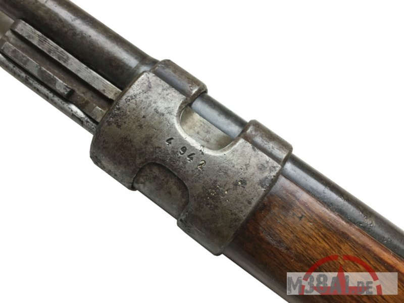 Karabiner98_1938_Oberndorf