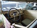 Kübelwagen WH (restauriert)