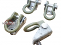 lifting shackle NEW