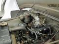 Motor_04.04.15