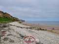 14.08.16_Memorial DDay Omaha Beach_10-w1024-h768