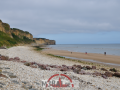 14.08.16_Memorial DDay Omaha Beach_11-w1024-h768