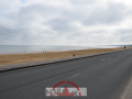14.08.16_Memorial DDay Omaha Beach_12-w1024-h768