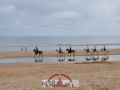 14.08.16_Memorial DDay Omaha Beach_14-w1024-h768