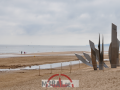 14.08.16_Memorial DDay Omaha Beach_16-w1024-h768