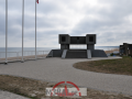 14.08.16_Memorial DDay Omaha Beach_2-w1024-h768