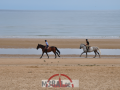 14.08.16_Memorial DDay Omaha Beach_22-w1024-h768