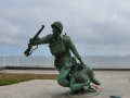 14.08.16_Memorial DDay Omaha Beach_4-w1024-h768