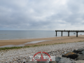 14.08.16_Memorial DDay Omaha Beach_5-w1024-h768