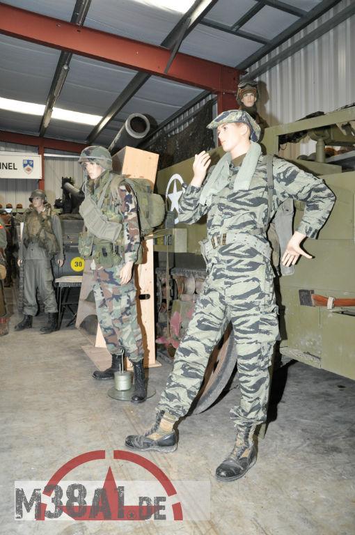 Militärmuseum_Bausenwein_08.04.17_25-w1024-h768