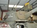 Militärmuseum Bausenwein_08.04.17