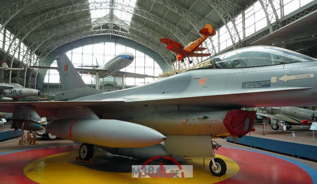 Besuch_Museum_Brüssel_10.08.13_80-w1024-h768Besuch_Museum_Brüssel_10.08.13