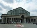 Besuch_Museum_Brüssel_10.08.13