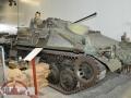 Museum Stammheim - Militär- und Zeitgeschichte
