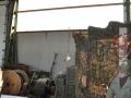 Musée de l'abri de Hatten_06.04.18