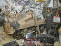 14.08.16_Museum_DDay Omaha_15-w1024-h768