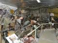 14.08.16_Museum_DDay Omaha_23-w1024-h768