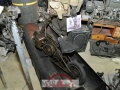 14.08.16_Museum_DDay Omaha_25-w1024-h768