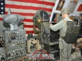 14.08.16_Museum_DDay Omaha_26-w1024-h768