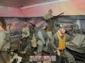 14.08.16_Museum_DDay Omaha_28-w1024-h768