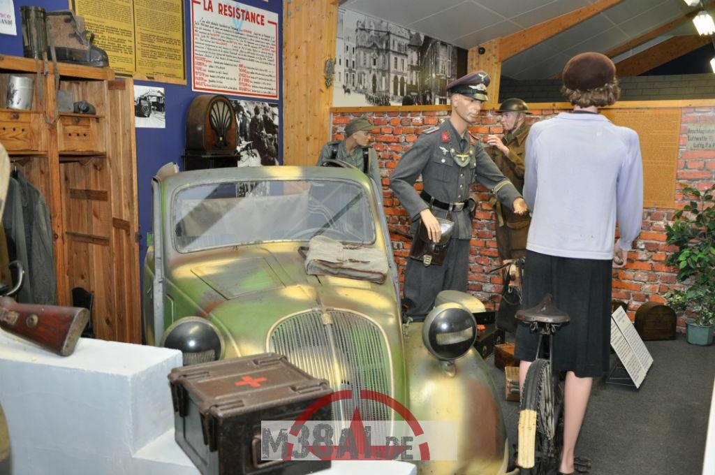 14.08.16_Museum_ Memorial D'Omaha Beach_25-w1024-h768