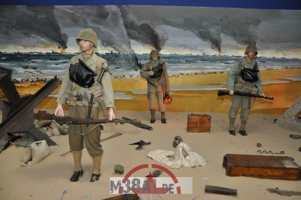 14.08.16_Museum_ Memorial D'Omaha Beach_31-w1024-h768