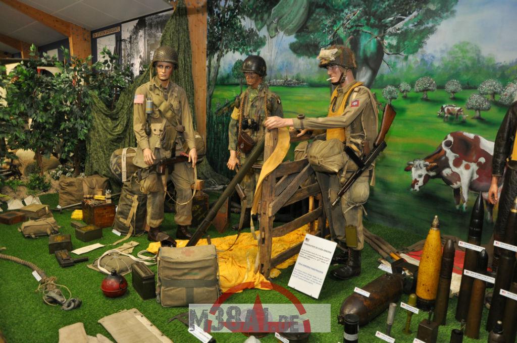 14.08.16_Museum_ Memorial D'Omaha Beach_35-w1024-h768