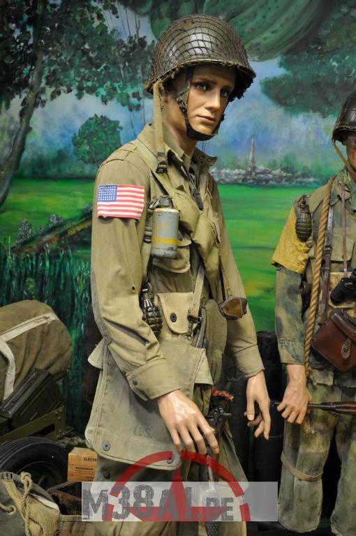 14.08.16_Museum_ Memorial D'Omaha Beach_40-w1024-h768