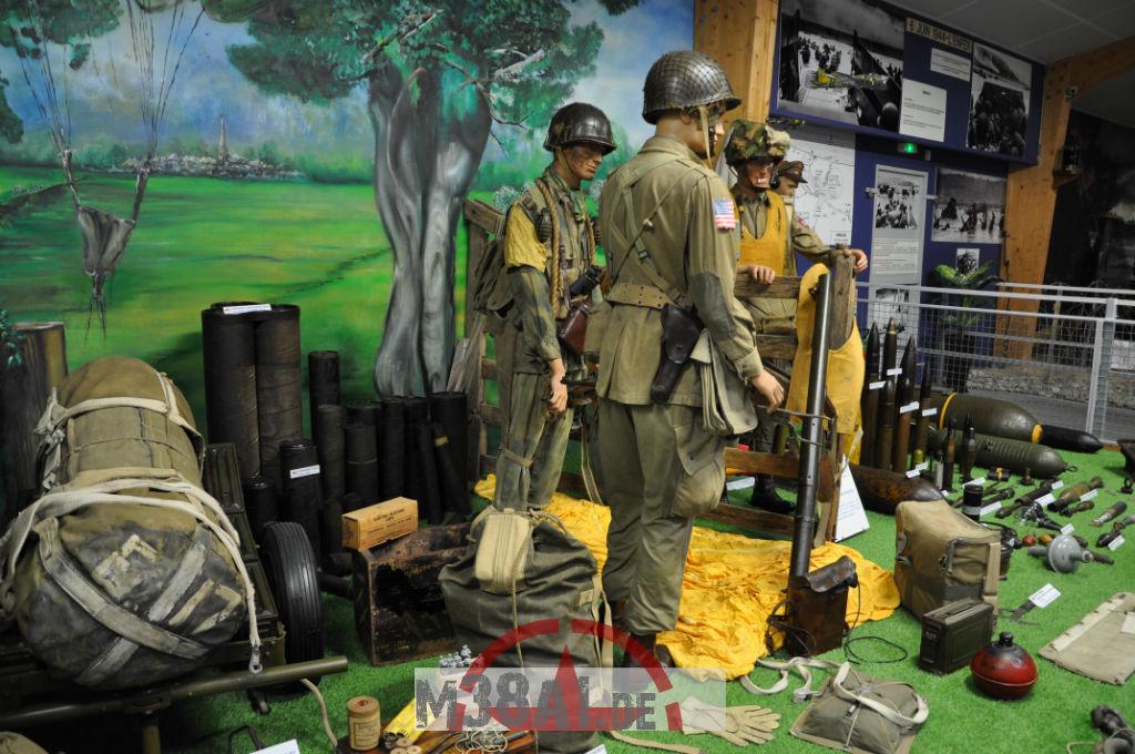 14.08.16_Museum_ Memorial D'Omaha Beach_41-w1024-h768
