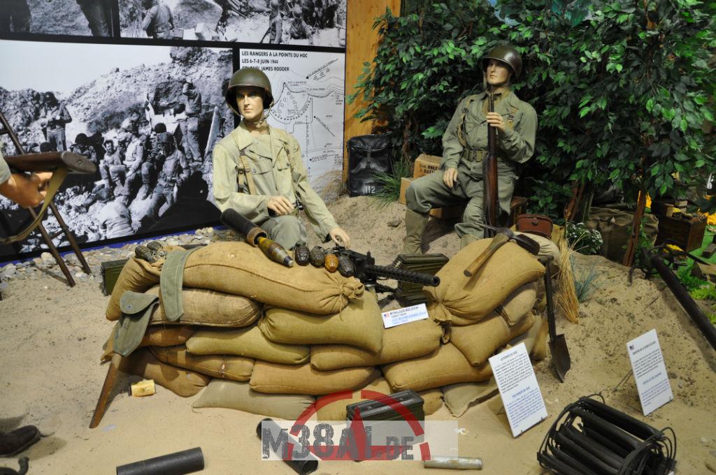 14.08.16_Museum_ Memorial D'Omaha Beach_46-w1024-h768