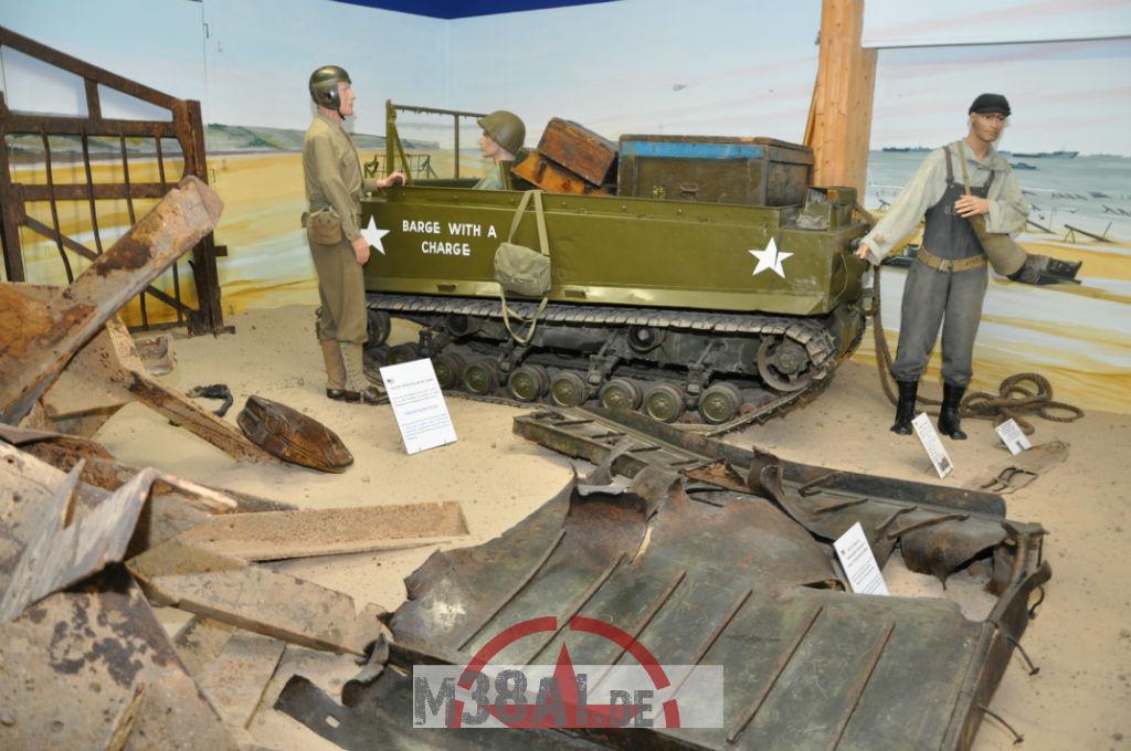 14.08.16_Museum_ Memorial D'Omaha Beach_56-w1024-h768