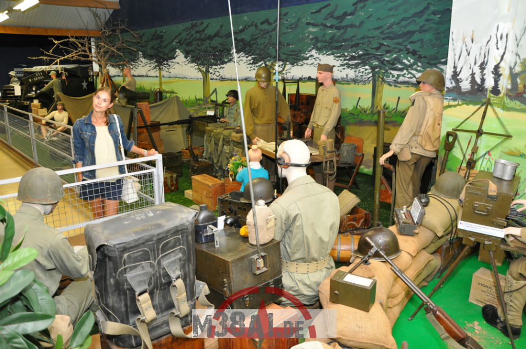 14.08.16_Museum_ Memorial D'Omaha Beach_62-w1024-h768