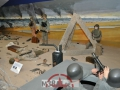 14.08.16_Museum_ Memorial D'Omaha Beach_29-w1024-h768