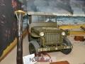 14.08.16_Museum_ Memorial D'Omaha Beach_34-w1024-h768