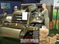 14.08.16_Museum_ Memorial D'Omaha Beach_72-w1024-h768