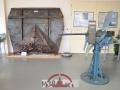 14.08.16_Museum_ Memorial D'Omaha Beach_84-w1024-h768
