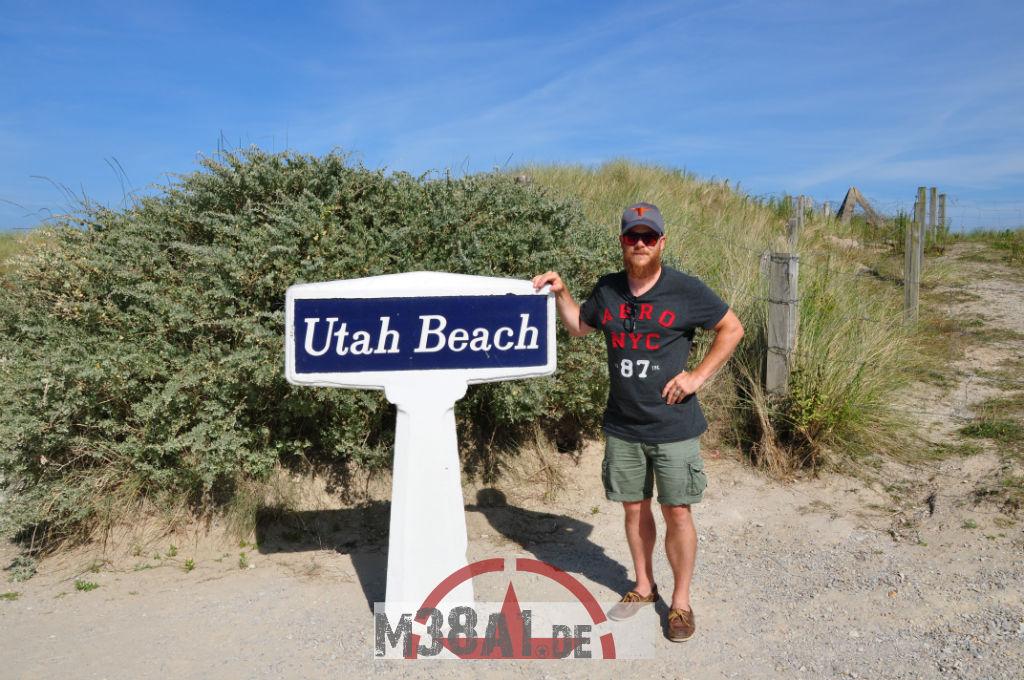 13.08.16_Besuch_Museum Utah Beach_104-w1024-h768
