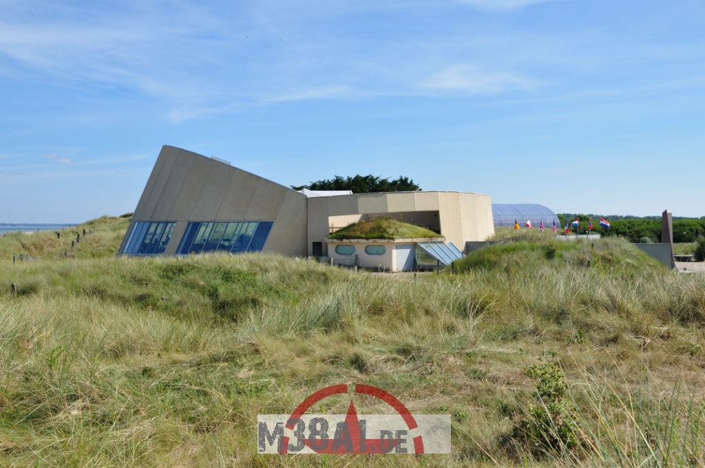 13.08.16_Besuch_Museum Utah Beach_109-w1024-h768